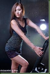 Sexy Lee Ji Min_006