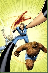 Fantastic_Four_570_Cassaday2