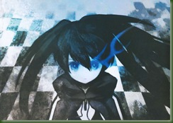 pirezehuke_Black_Rock_Shooter_Visual_Works_21