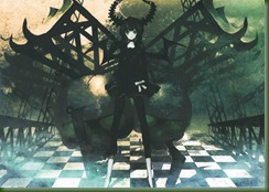 pirezehuke_Black_Rock_Shooter_Visual_Works_19