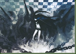 pirezehuke_Black_Rock_Shooter_Visual_Works_15