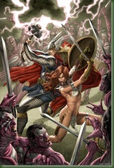 thor-red-sonja