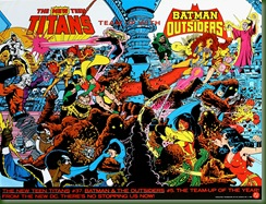 The_New_Teen_Titans_Team_up_with_Batman_and_the_Outsiders