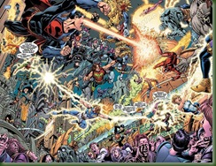Final_Crisis_Legion_of_Three_Worlds_3