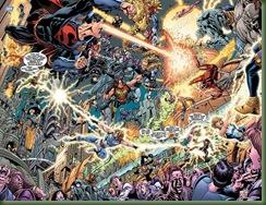 Final_Crisis_Legion_of_Three_Worlds_3