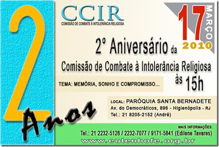 Banner-2-anos-de-ccir[1]