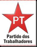Estrela-PT-com-moldura