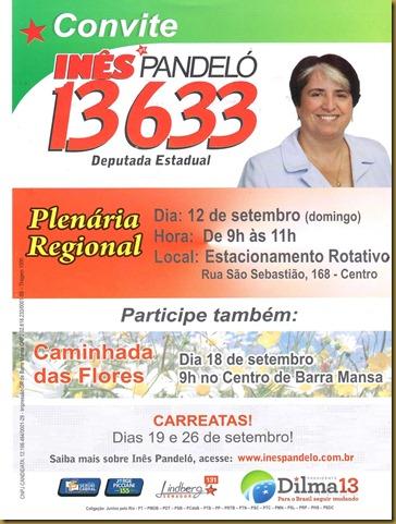 convite plenária 001