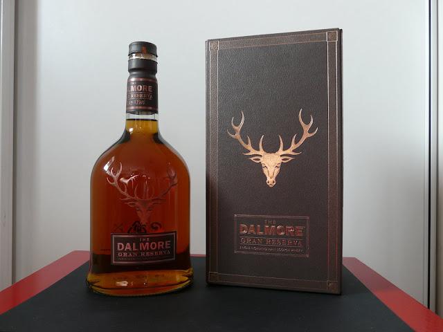 Nouveau et jeune amateur de Whisky Dalmore%20Gran%20Reserva