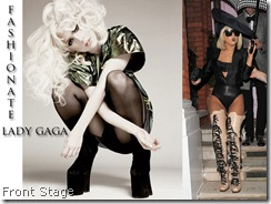 Lady-Gaga-Fashionate