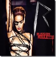 Rihanna_Russian_Roulette