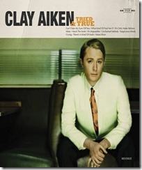 Clay-aiken-tried-and-true-cover-art