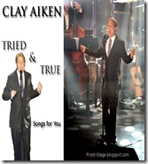 Clay-Aikmen-Tried-&-True,-Songs-for-You