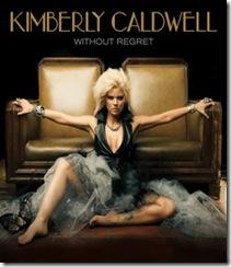 KCaldwellAlbum