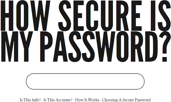 How-Much-Secure-Is-My-Password%5B7%5D.png?imgmax=800