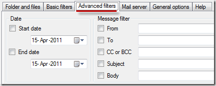 Mail-Attachment-Downloader-Advanced-Filters