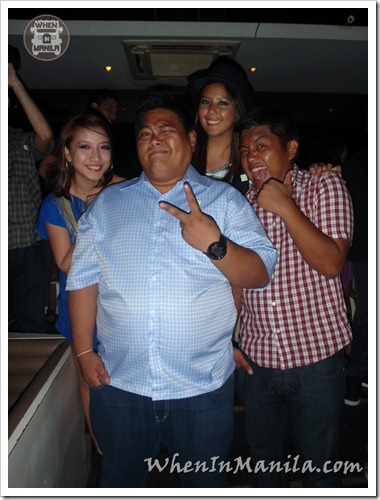 Encore-Embassy-Club-Phillipines-Manila-Nightlife-Clubs-Bar-Party  154