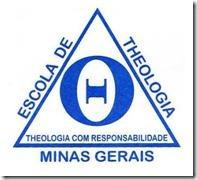 logomarca_escola_de_teologia_minas_gerais