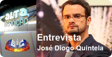 José Diogo Quintela