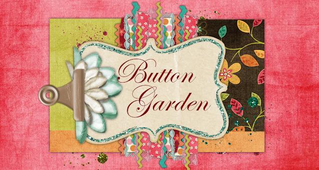 Button Garden