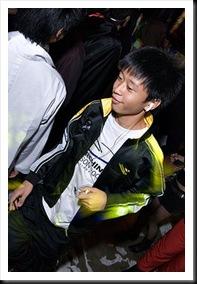 1 dance winner 1
