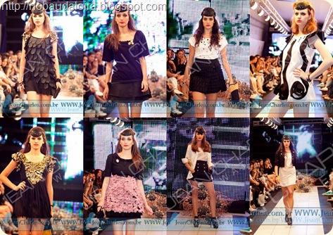 Larissa Nunes (3)