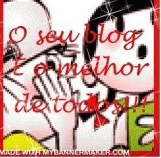 selinho_!