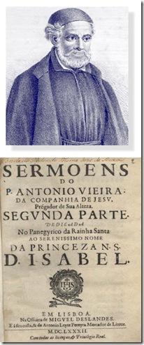 Pe Antônio Vieira01
