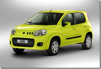 uno_attractive_009