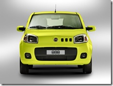uno_attractive_012