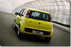 uno_attractive_069
