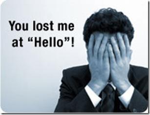 lost_me_hello