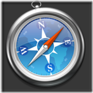 safari_icon-1