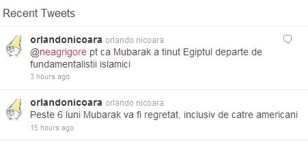 twitter_com_#!_mentions - Twitter _ @neagrigore