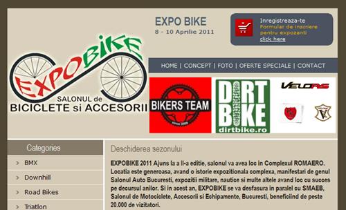EXPO BIKE 2010_08_04_2011183