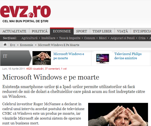 Microsoft Windows e pe moarte - IT } EVZ_ro_19_04_2011256