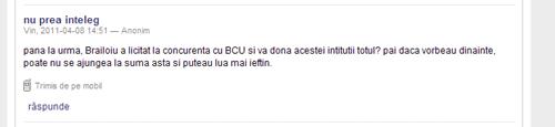 Cum s-a vândut _excepţional_ Cioran la Paris I RFI România_14_04_2011226