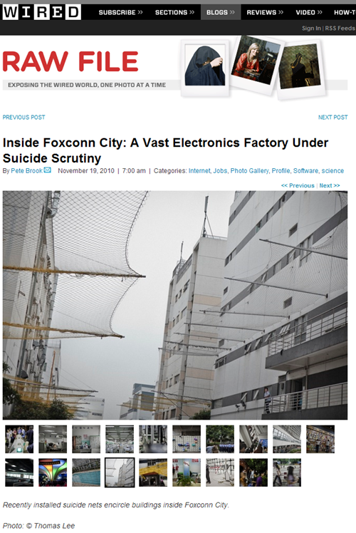 Inside Foxconn City_ A Vast Electronics Factory Under Suicide Scrutiny I Raw File_06_05_2011325