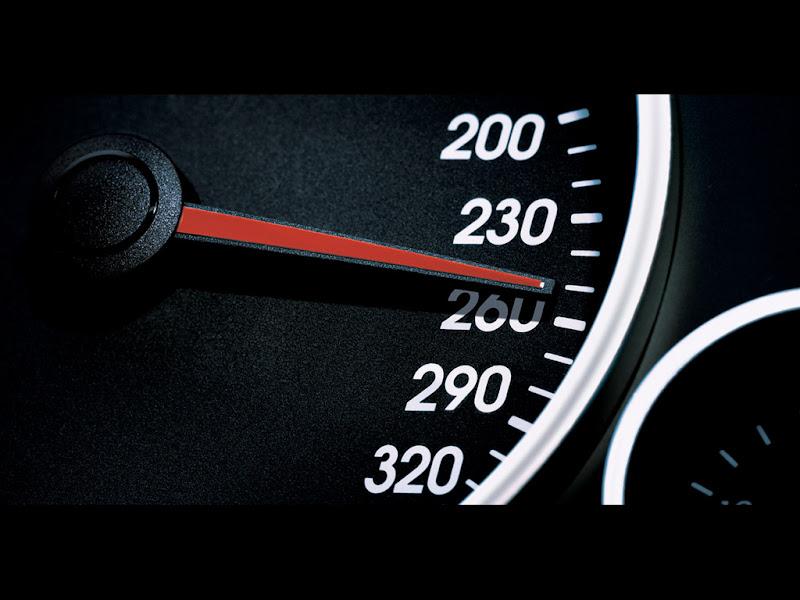 2005-Touareg-W12-Speedometer-1024x768.jpg