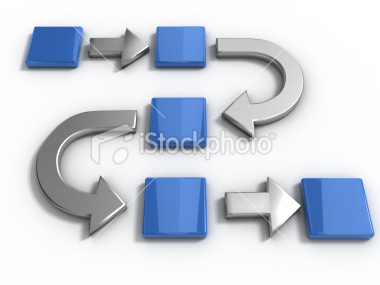 ist2_3974193-arrows-and-blocks.jpg