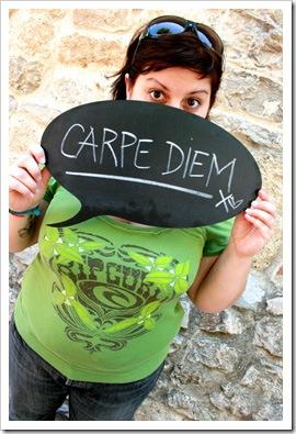 Celine Navarro Photo