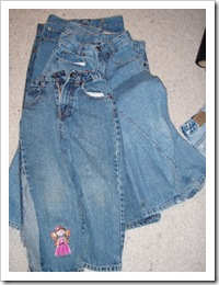 decorated_jeans_3