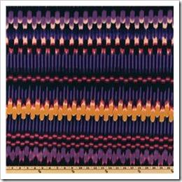 fabric_2