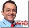 Claudio_Vereza