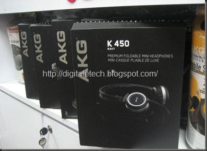 fake akg k450-15