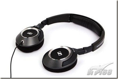 original sennheiser hd 238-3