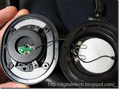 fake audio-technica m50-1