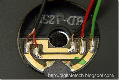 original audio-technica m50-1