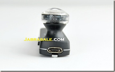 FAKE VS REAL JABRA BT2080--