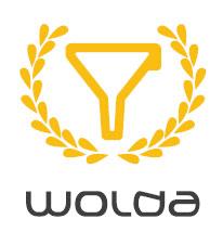 Wolda 2008
